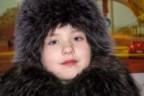 Калерушка аватар