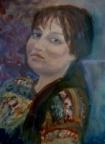 Татьяна Бакланова аватар
