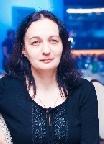 Lenusya аватар