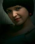 Ольга Дроздова аватар