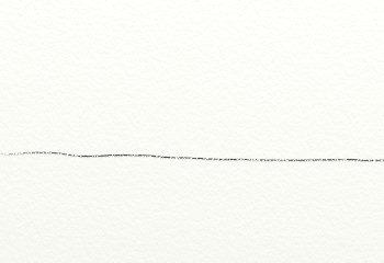 скачать линия торрент - фото 8