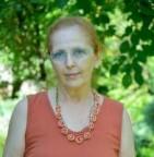 Ольга  Новиченко   аватар