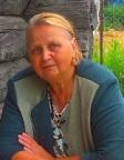 Анастасия Юрьевна аватар